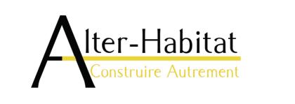 Alter-habitat
